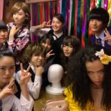 ドラマ『俺のスカート、どこ行った?』第8話あらすじ・ネタバレ感想!