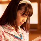 ドラマ『なつぞら』第12週(第67話)あらすじ・ネタバレ感想!