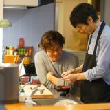 ドラマ『きのう何食べた?』第9話あらすじ・ネタバレ感想!