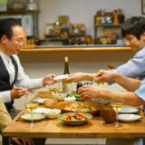 ドラマ『きのう何食べた?』第8話あらすじ・ネタバレ感想!