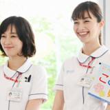 ドラマ『白衣の戦士!』第7話あらすじ・ネタバレ感想!