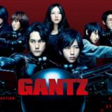 映画『GANTZ』あらすじ・ネタバレ感想!