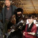 ドラマ『なつぞら』第10週(第60話)あらすじ・ネタバレ感想!