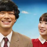 ドラマ『なつぞら』第11週(第62話)あらすじ・ネタバレ感想!