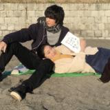 ドラマ『腐女子、うっかりゲイに告る。』第8話(最終回)あらすじ・ネタバレ感想!