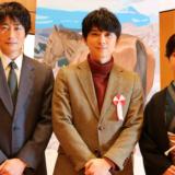 ドラマ『なつぞら』第10週(第59話)あらすじ・ネタバレ感想!