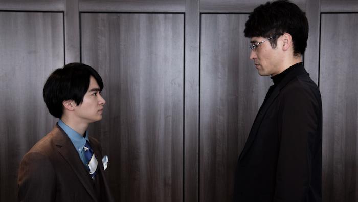 ドラマ『頭に来てもアホとは戦うな!』第10話(最終回)あらすじ・ネタバレ感想!
