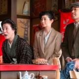 ドラマ『なつぞら』第13週(第74話)あらすじ・ネタバレ感想!