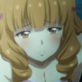 アニメ『この世の果てで恋を唄う少女YU-NO』第10話ネタバレ感想と解説!