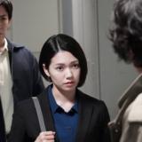 ドラマ『ストロベリーナイト・サーガ』第11話(最終回)あらすじ・ネタバレ感想!