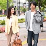 ドラマ『わたし、定時で帰ります。』第10話(最終回)あらすじ・ネタバレ感想!