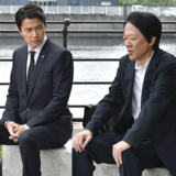 ドラマ『集団左遷!!』第8話あらすじ・ネタバレ感想!