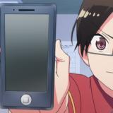 アニメ『ぼくたちは勉強ができない』第8話ネタバレ感想!