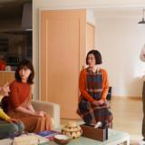 ドラマ『あなたの番です』第8話あらすじ・ネタバレ感想!