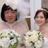 ドラマ『俺のスカート、どこ行った?』第6話あらすじ・ネタバレ感想!