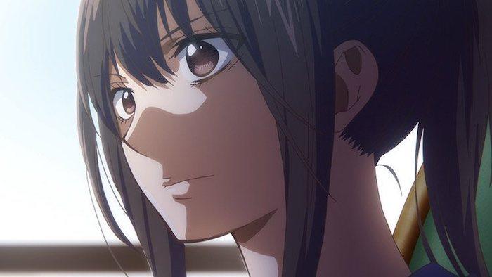 アニメ『この音とまれ!』第11話ネタバレ感想!