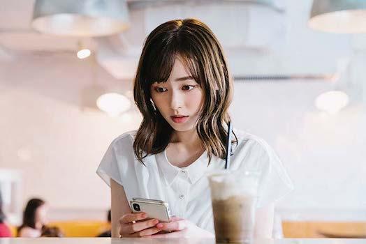 ドラマ『コーヒー&バニラ』第1話あらすじ③