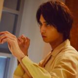 ドラマ『あなたの番です』第13話あらすじ・ネタバレ感想!