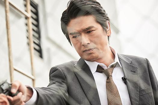 ドラマ『ミラー・ツインズ』シーズン2第4話(最終回)あらすじ①