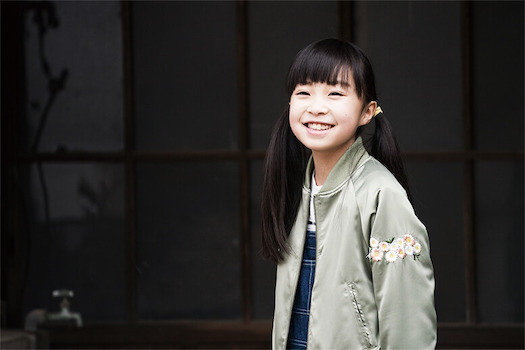 森田 メグミ