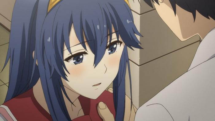 アニメ『この世の果てで恋を唄う少女YU-NO』第14話ネタバレ感想と解説!