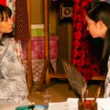 ドラマ『なつぞら』第16週(第91話)あらすじ・ネタバレ感想!