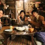 ドラマ『なつぞら』第14週(第84話)あらすじ・ネタバレ感想!