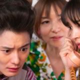 ドラマ『なつぞら』第14週(第80話)あらすじ・ネタバレ感想!