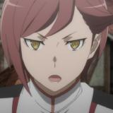 アニメ『ダンジョンに出会いを求めるのは間違っているだろうかII』第2話ネタバレ感想!