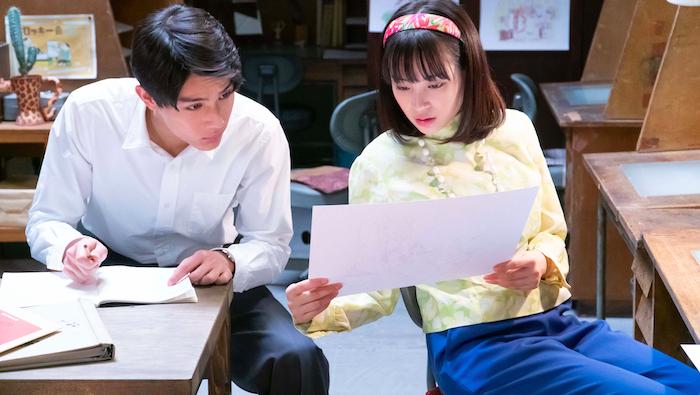 ドラマ『なつぞら』第15週(第88話)あらすじ・ネタバレ感想!