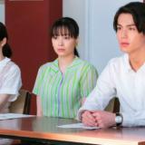 ドラマ『なつぞら』第17週(第97話)あらすじ・ネタバレ感想!