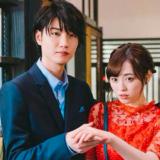ドラマ『コーヒー&バニラ』第3話あらすじ・ネタバレ感想!