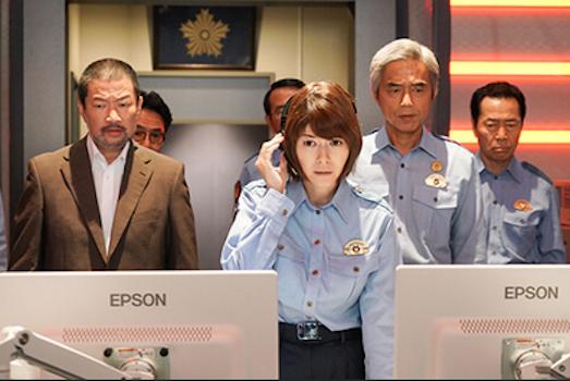ドラマ『ボイス 110緊急指令室』第2話あらすじ②