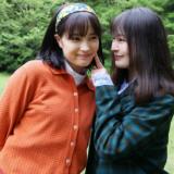 ドラマ『なつぞら』第16週(第96話)あらすじ・ネタバレ感想!