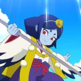 アニメ『妖怪ウォッチ!』第17話ネタバレ感想!