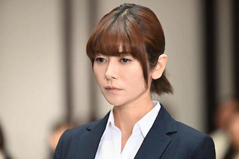 ドラマ『ボイス 110緊急指令室』第1話あらすじ②