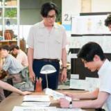 ドラマ『なつぞら』第18週(第105話)あらすじ・ネタバレ感想!