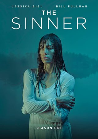 『The Sinner -隠された理由-』