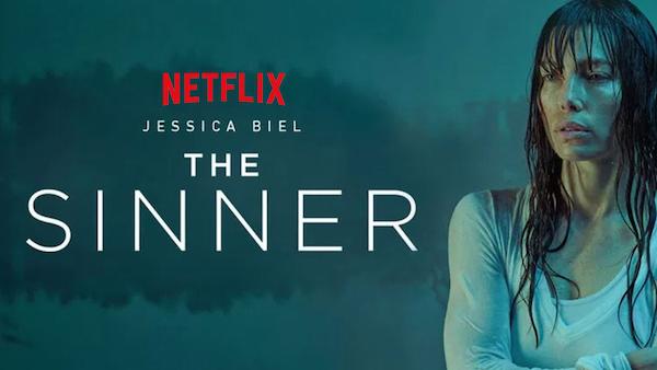 おすすめサスペンス海外ドラマ③『The Sinner -記憶を埋める女-』