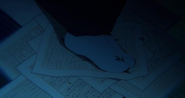 アニメ『鬼滅の刃』第13話「命より大事なもの」あらすじ③