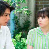 ドラマ『なつぞら』第17週(第98話)あらすじ・ネタバレ感想!