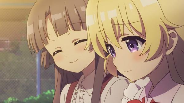 アニメ『Re:ステージ!ドリームデイズ』第4話「もう終わりだみぃ」あらすじ③