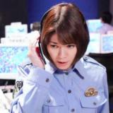 ドラマ『ボイス 110緊急指令室』第3話あらすじ・ネタバレ感想!