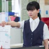 ドラマ『これは経費で落ちません!』第1話あらすじ・ネタバレ感想!