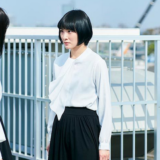 ドラマ『びしょ濡れ探偵 水野羽衣』第3話あらすじ・ネタバレ感想!