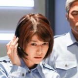 ドラマ『ボイス 110緊急指令室』第1話あらすじ・ネタバレ感想!