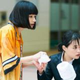 ドラマ『びしょ濡れ探偵 水野羽衣』第2話あらすじ・ネタバレ感想!