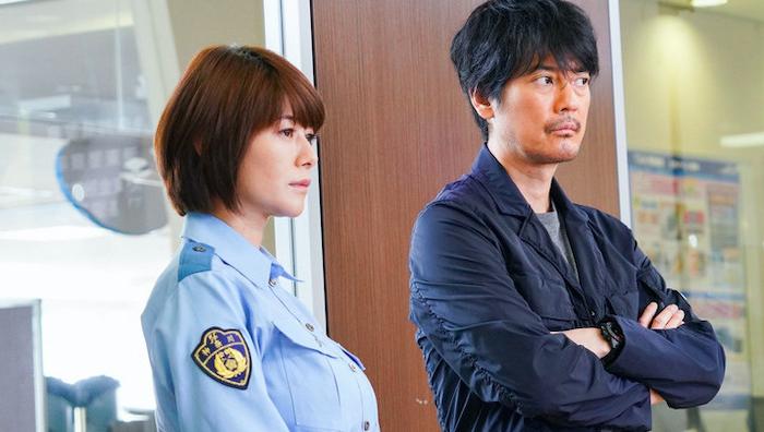 ドラマ『ボイス 110緊急指令室』第2話あらすじ・ネタバレ感想!