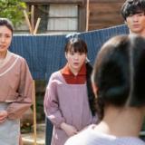 ドラマ『なつぞら』第14週(第79話)あらすじ・ネタバレ感想!