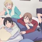アニメ『君と僕。』は大人にこそ見てほしい!5つの青春シーンをプレイバックして振り返る